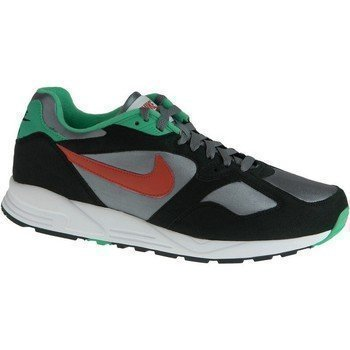 Nike Air Base II 554705-081 matalavartiset tennarit
