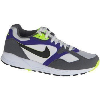 Nike Air Base II 554705-153 matalavartiset tennarit
