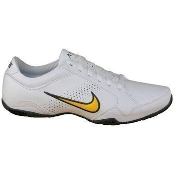Nike Air Compel 395822-111 matalavartiset tennarit