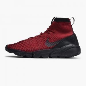Nike Air Footscape Magista Flyknit FC