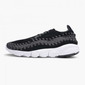 Nike Air Footscape Woven NM