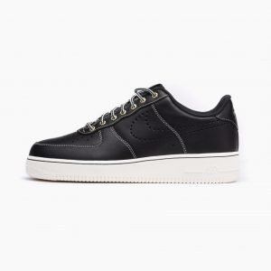 Nike Air Force 1 ´07 LV8 WB