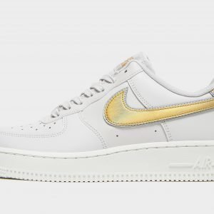 Nike Air Force 1 '07 Lv8 Harmaa