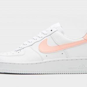 Nike Air Force 1 '07 Lv8 Valkoinen