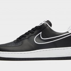 Nike Air Force 1 '07 Musta