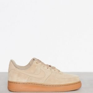 Nike Air Force 1 '07 Se Tennarit Mushroom