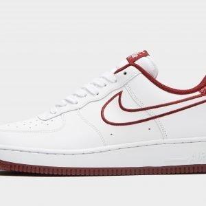 Nike Air Force 1 '07 Valkoinen