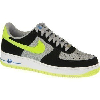 Nike Air Force 1 488298-077 matalavartiset tennarit