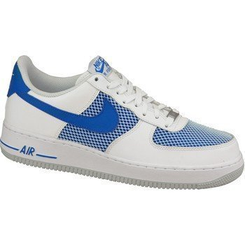 Nike Air Force 1 488298-150 matalavartiset tennarit
