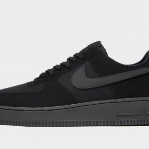 Nike Air Force 1 Essential Low Musta