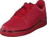 Nike Air Force 1 Gym Red/Gym Red