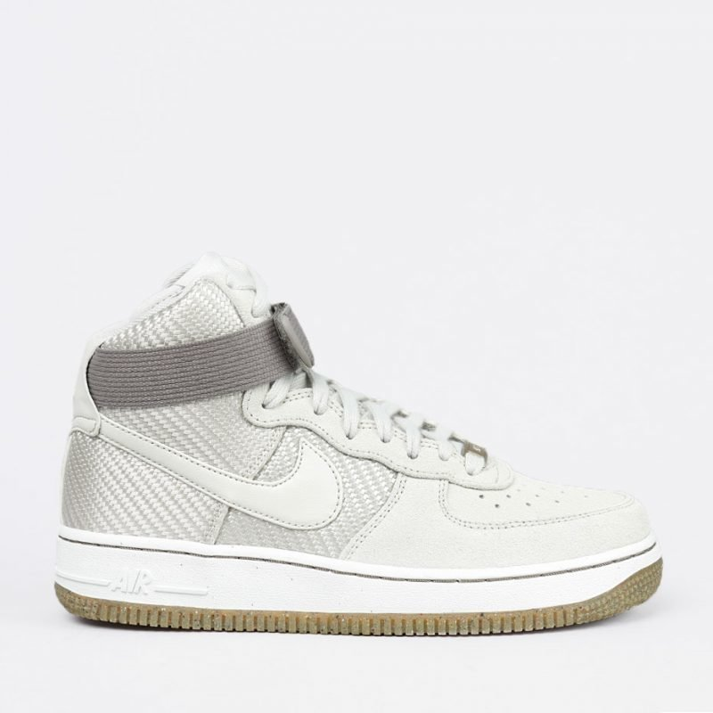 Nike Air Force 1 Hi PRM