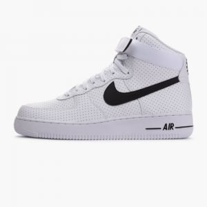 Nike Air Force 1 High ´07
