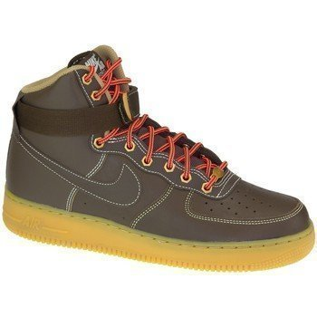 Nike Air Force 1 High  315121-203 korkeavartiset tennarit