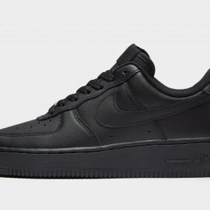 Nike Air Force 1 Lo Musta