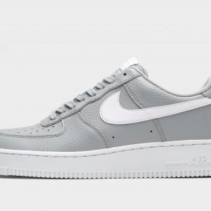 Nike Air Force 1 Low Harmaa