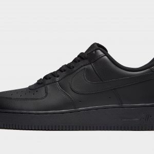 Nike Air Force 1 Low Musta