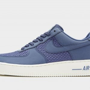 Nike Air Force 1 Low Sininen