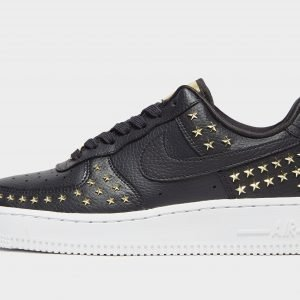 Nike Air Force 1 Low Xx Musta