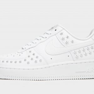 Nike Air Force 1 Low Xx Valkoinen