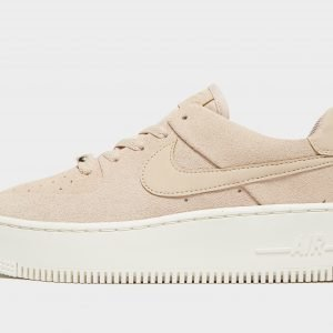 Nike Air Force 1 Sage Low Beige