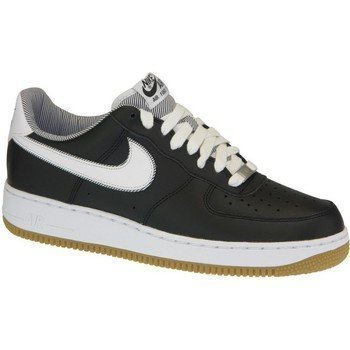 Nike Air Force One 488298-046 matalavartiset tennarit