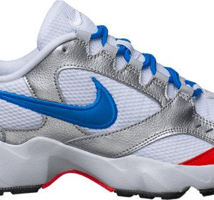 Nike Air Heights Tennarit