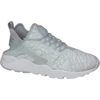 Nike Air Huarache  818061-100 matalavartiset tennarit