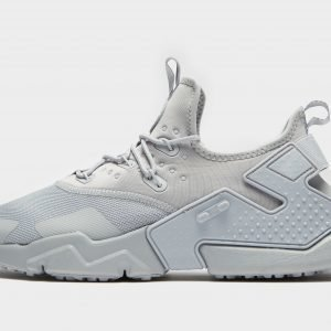 Nike Air Huarache Drift Harmaa