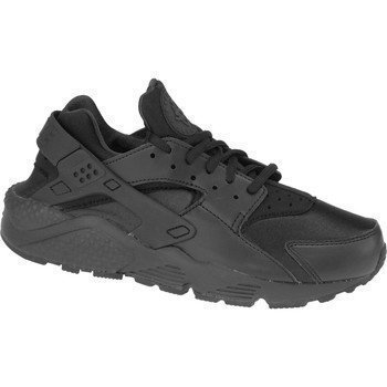 Nike Air Huarache Run 634835-012 matalavartiset tennarit