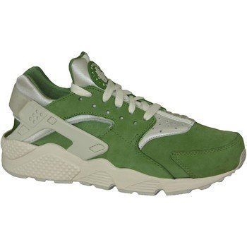 Nike Air Huarache Run Prm 704830-300 matalavartiset tennarit