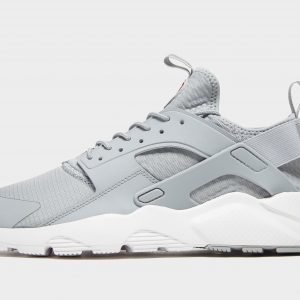 Nike Air Huarache Ultra Harmaa