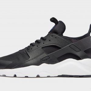 Nike Air Huarache Ultra Musta