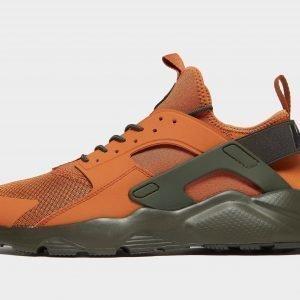 Nike Air Huarache Ultra Oranssi