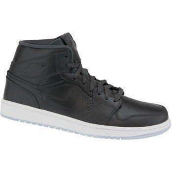 Nike Air Jordan 1 Mid 629151-003 korkeavartiset tennarit