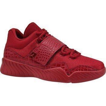 Nike Air Jordan J23 Gym Red 854557-600 matalavartiset tennarit