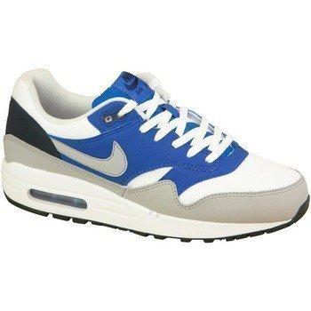Nike Air Max 1 555766-105 matalavartiset tennarit