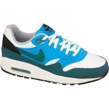 Nike Air Max 1 555766-114 urheilukengät