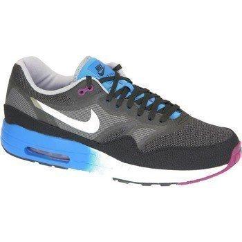 Nike Air Max 1 C 2.0 631738-001 urheilukengät
