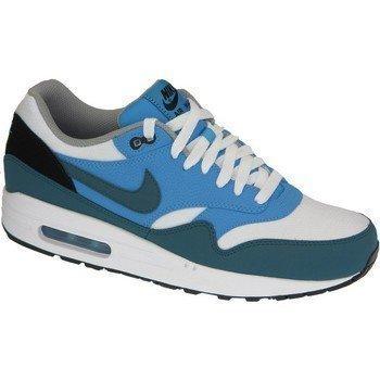 Nike Air Max 1 Essential 537383-102 urheilukengät