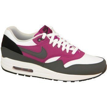 Nike Air Max 1 Essential 537383-105 urheilukengät
