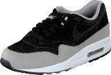 Nike Air Max 1 Essential Black