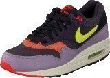 Nike Air Max 1 Essential Cave Purple/Black