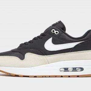 Nike Air Max 1 Essential Musta