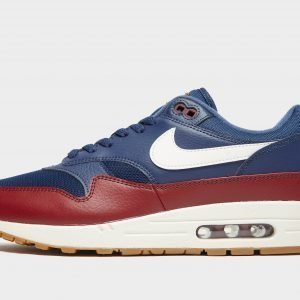 Nike Air Max 1 Essential Sininen