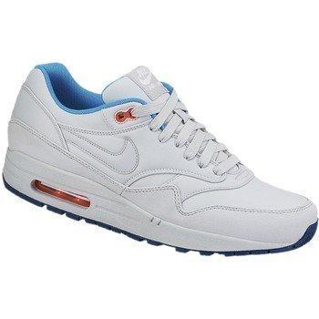 Nike Air Max 1 FB 579920-002 urheilukengät