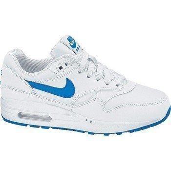 Nike Air Max 1 Glow Gs 685601-100 urheilukengät