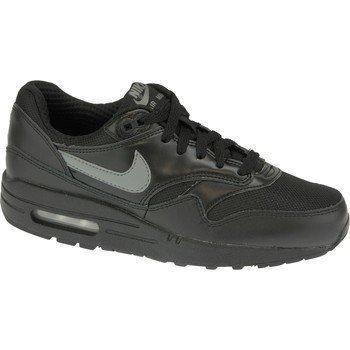 Nike Air Max 1 Gs 555766-043 urheilukengät