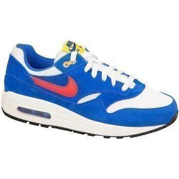 Nike Air Max 1 Gs 555766-108 urheilukengät