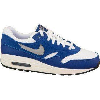 Nike Air Max 1 Gs 555766-111 urheilukengät